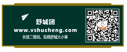 http://img7.g500.cn/upload/11015/article/2019/08/20/1f2c598e-cec6-4b03-9b3a-21aadd434c30.png